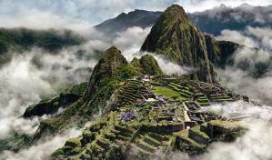 Inca ruins2